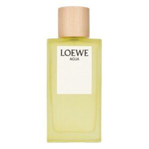 Perfume Homem Agua Loewe edt (150 ml)