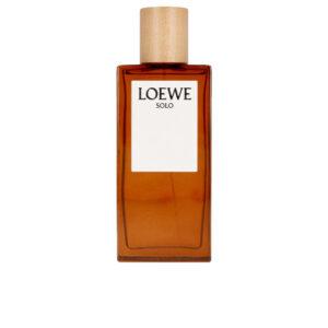 Perfume Homem Loewe (100 ml)