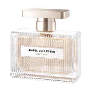 Perfume Mulher Pour Elle Angel Schlesser (30 ml) EDT