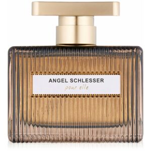 Perfume Mulher Pour Elle Sensuelle Angel Schlesser EDP (100 ml)