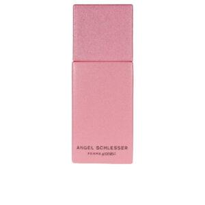 Perfume Mulher Femme Adorable Angel Schlesser EDT (100 ml)