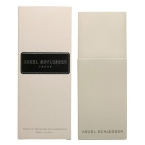 Perfume Mulher Femme Angel Schlesser EDT 50 ml