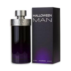 Perfume Homem Jesus Del Pozo Halloween Man (200 ml)