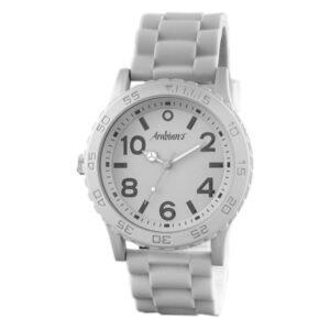 Relógio masculino Arabians DBP2116D (35 mm)