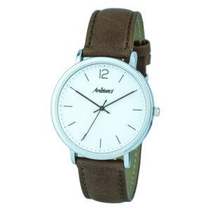 Relógio masculino Arabians HBA2248M (43 mm)
