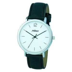 Relógio masculino Arabians HBA2248N (43 mm)