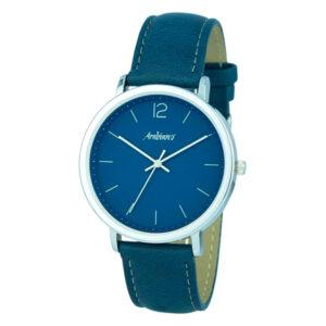 Relógio masculino Arabians HBA2248B (43 mm)