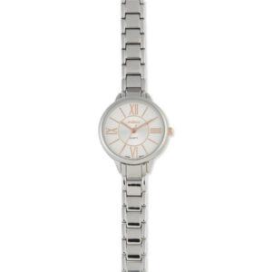 Relógio feminino Arabians DBA2268B (33 mm)