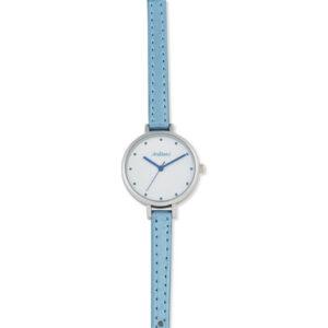 Relógio feminino Arabians DBA2265A (33 mm)