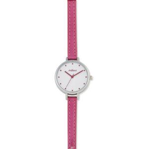 Relógio feminino Arabians DBA2265F (33 mm)