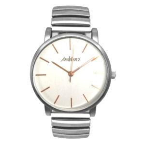Relógio masculino Arabians DBA2272P (36 mm)