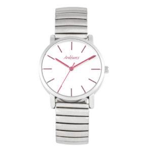Relógio masculino Arabians DBA2272F (36 mm)