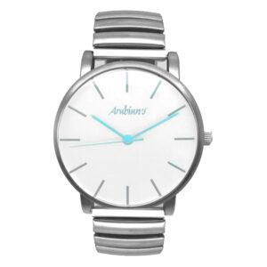 Relógio masculino Arabians DBA2272T (36 mm)