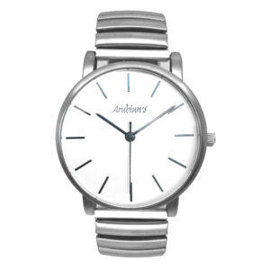 Relógio masculino Arabians DBA2272A (36 mm)