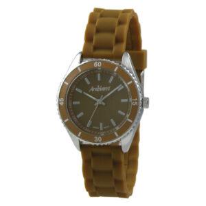 Relógio unissexo Arabians DBA2125M (38 mm)
