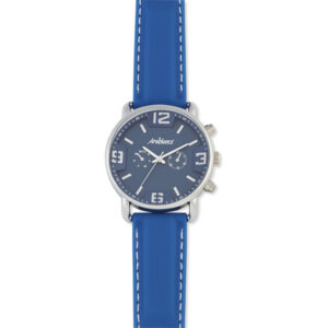 Relógio masculino Arabians HBA2263A (44 mm)