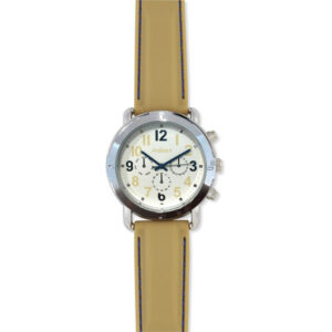 Relógio masculino Arabians HBA2260B (44 mm)