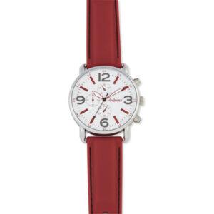 Relógio masculino Arabians HBA2259R (43 mm)