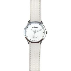 Relógio unissexo Arabians DBP2262G (37 mm)