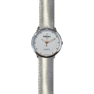Relógio unissexo Arabians DBP2262S (37 mm)