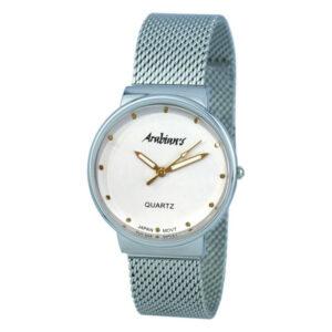 Relógio unissexo Arabians DBP2262D (37 mm)