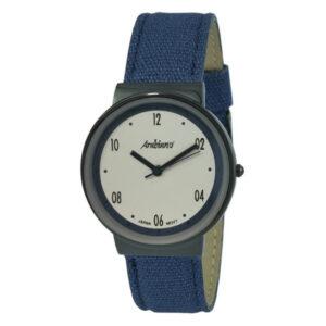Relógio feminino Arabians DNA2238A (30 mm)