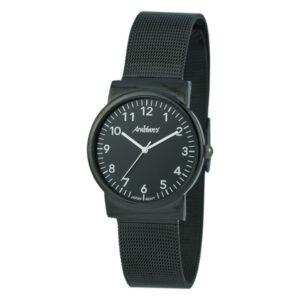 Relógio feminino Arabians DNA2237N (30 mm)