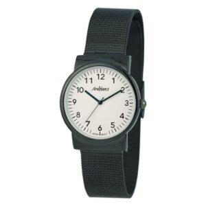 Relógio feminino Arabians DNA2237W (30 mm)