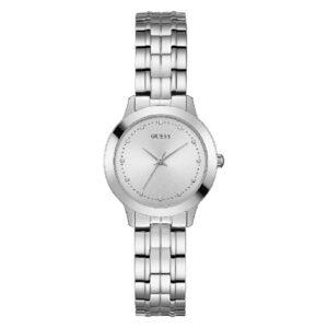 Relógio Guess® W0989L1 (Ø 30 mm)