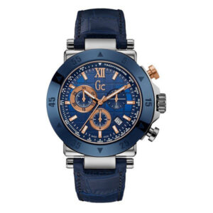 Relógio Guess® X90013G7S