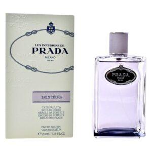 Perfume Mulher Prada (200 ml) 100 ml
