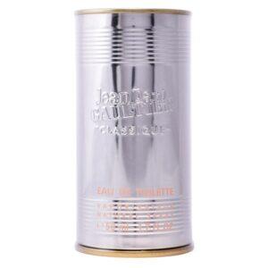 Perfume Mulher Classique Jean Paul Gaultier EDT 50 ml
