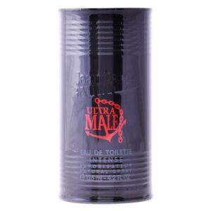 Perfume Homem Ultra Male Jean Paul Gaultier EDT 40 ml