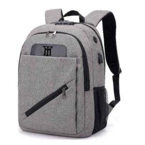 Mochila para notebook Zermatt AC18374073 16