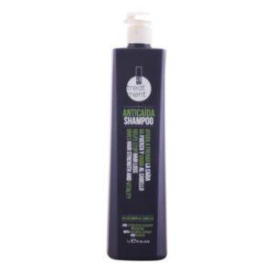 Champô Antiqueda Treatment Alexandre Cosmetics (1000 ml)
