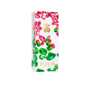 Perfume Mulher Gems Power Tous EDT 50 ml