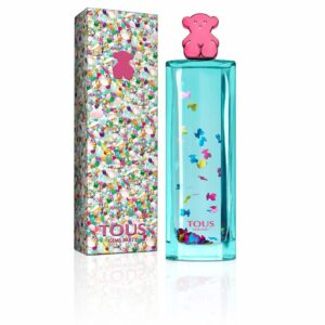 Perfume Mulher Gems Party Tous EDT 90 ml