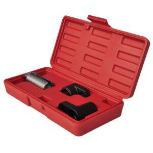 Ferramenta tomada sensor oxigênio e soquete para cambio de vàcuo 3 pçs - PORTES GRÁTIS