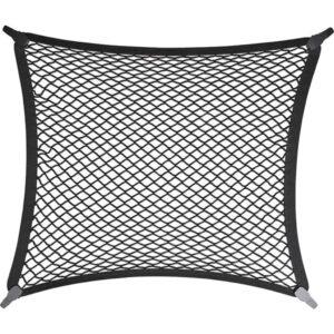 ProPlus Rede de bagagem elástica 80x60 cm - PORTES GRÁTIS