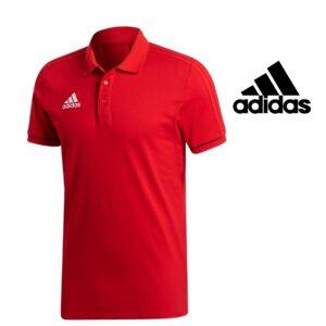 Adidas® Polo Homem Tecnologia Climalite®BQ2680 - Tamanho XL