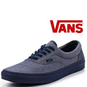 Vans® Sapatilhas - VA38FROOV - Tamanho 40