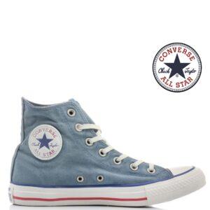 Converse® Sapatilhas Blue Mirage Ctas Hi - Tamanho 42
