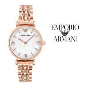 Relógio Emporio Armani® AR11110 - PORTES GRÁTIS