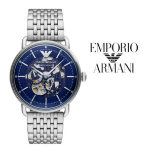 Relógio Emporio Armani® AR60024 - PORTES GRÁTIS