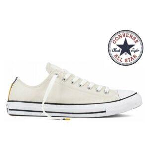 Converse® Sapatilhas All Star Ctas Ox - Tamanho 41