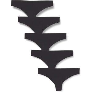 Tanga BELK011M5 (S) (Recondicionado A+)