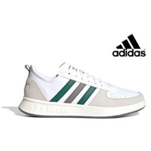 Adidas® Sapatilhas Court 80S
