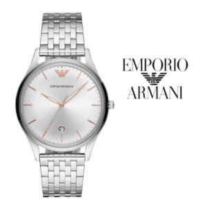Relógio Emporio Armani® AR11285 - PORTES GRÁTIS