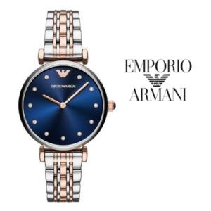 Relógio Emporio Armani® AR11092 - PORTES GRÁTIS