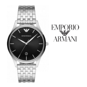 Relógio Emporio Armani® AR11286 - PORTES GRÁTIS